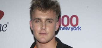 Jake Paul sets the record straight about FBI raid