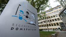Abgeschottetes Gewaltsystem bei Regensburger Domspatzen