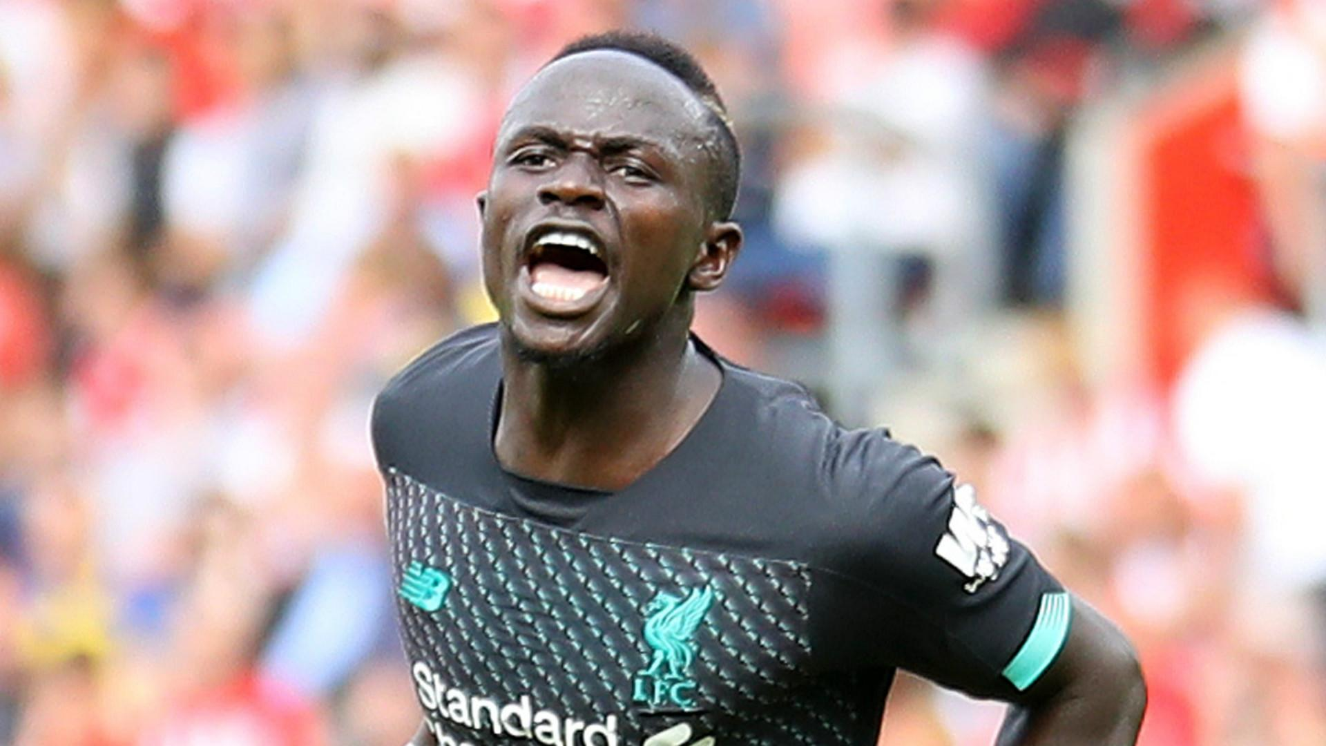 'Magic' Mane making a case to be 'Liverpool's main man above Salah', says former Reds star