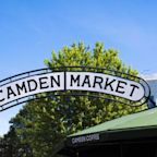 Camden Market owner outlines reopening plans