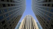 U.S. Retail Brokerage Industry Faces Regulatory Probes