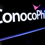 ConocoPhillips to bring back some curtailed production
