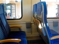 NYFI aims to implement free WiFi on Long Island Rail Road and Metro