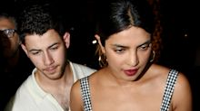 Priyanka's mother on what she feels about her alleged boyfriend, Nick Jonas