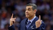 Villanova Wildcats' shooting spree shows why they are the Warriors of college hoops