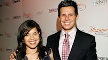 Ugly Betty's America Ferrera Remembers Show Creator Silvio Horta After He's Found Dead, Aged 45