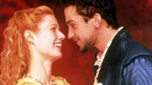 Shakespeare in Love cumple 20 años y aún seguimos dudando si merecía el Oscar