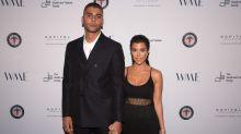 Kourtney Kardashian and Younes Bendjima split: 'It's not a huge surprise,' says source