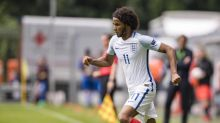 Izzy Brown signs four-year Chelsea deal and joins Brighton on season-long loan