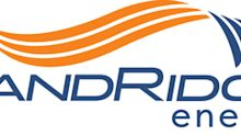 SandRidge Energy, Inc. Reports Financial and Operational Results for Third Quarter 2019