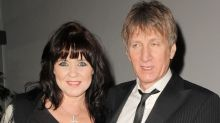 Coleen Nolan forces trial seperation from husband - by going on Celebrity Big Brother