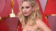 Jennifer Lawrence's Nude Photo Hacker Sentenced to Jail Time