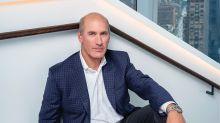 AT&T Chief John Stankey, WarnerMedia Head Jason Kilar Address Discovery Merger in Staff Memo