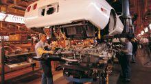 Key Financial Ratios to Analyze the Auto Industry