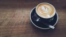 7 ways we've been doing coffee all wrong