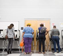 I've Worked in Republican Politics. The Party's Voter Suppression in the Midterms Has Been a Disgrace
