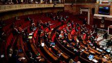 Covid-19: l'Assemblée nationalevote les milliards d'euros duplan de relance