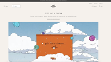 Add to cart: Hermes launches e-commerce website in Singapore