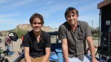 A 'Boyhood' Sequel? Richard Linklater Says It Could Happen