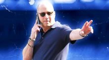 Why Yankees' 2021 failures are on Brian Cashman -- not Aaron Boone