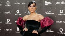 """Anitta vai abrir o Instagram para autônomos: """"Divulgar seu trabalho"""""""