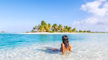 Solo travel for women: 8 things to know