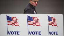 What is voter fraud? Yahoo News explains