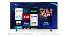 Here's Why The Best Is Yet to Come for Roku