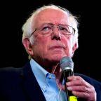 Bernie Sanders 'got so close to running against Obama in 2012 top senator had to intervene'