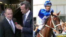 'She can't tell us she's had enough': Emotions spill over on Winx's farewell tour