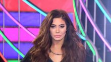 Geordie Shore's Chloe Ferry Opens Up About Family Heartache