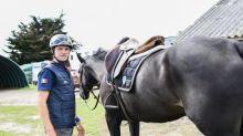 Équitation - Coronavirus - Nicolas Touzaint: «J'espère que les JO seront annulés»