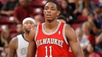 Brandon Knight thrilled by Jason Kidd hiring