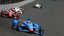 When is the Indy 500? Schedule, date, start time, TV & live streaming