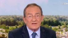 Jean-Pierre Pernaut : la vraie raison derrière son départ du 13h de TF1