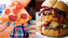 7 Calorie-Cutting Hacks to Help You Eat All the Things Without Gaining Weight
