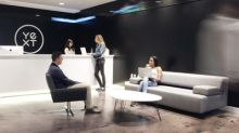 Yext Named A Top 10 Great Place to Work on Fortune's 2019 Best Workplaces in New York List