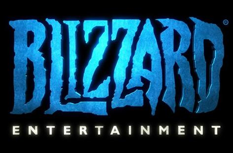 Koster, Blizzard to be honored at GDC Online event