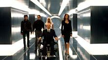 'Incapacitated' Bryan Singer caused Hugh Jackman injury on 'X-Men 2'