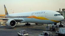 Bleeding passengers are filing police complaints against Jet Airways