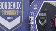 Foot - Transferts - Transferts : le jeune Joss Marques Da Silva à Bordeaux