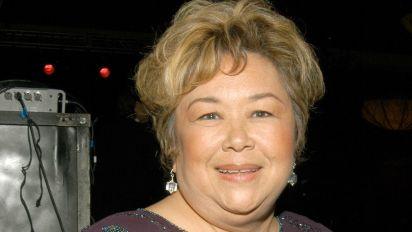 'M*A*S*H' actress dies at 72
