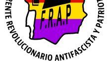 ¿Qué es el FRAP?