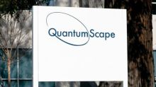 These 3 Investments Are Better Options Than QuantumScape