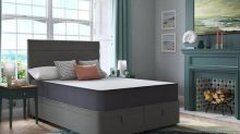 Best mattress deals for September 2020: single, double, king and super king beds