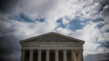 Trump to announce Supreme Court pick Saturday, Republicans close ranks