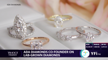 Why the FTC is cracking down on lab-grown diamond companies