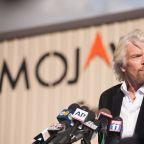 Virgin Orbit's inaugural rocket launch fails