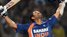 Sachin Tendulkar's Phenomenal Double Century in ODIs Completes 10 Years, Revisit the Majestic Knock by Master Blaster