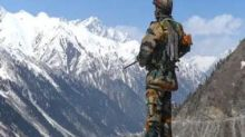Tibetan-origin soldier with Indian special forces killed in clash with China along LAC, reports AFP